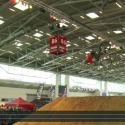 Bike Expo TV